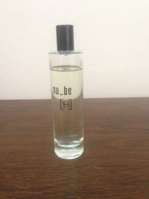 Decant De 5ml Do Perfume Hydrogen[1h] - Nu_be