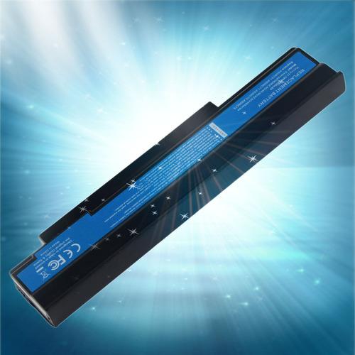 Bateria 5200mah 6cells Para Acer Extensa 5635z Gateway Nv40