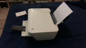 Impressora Deskjet