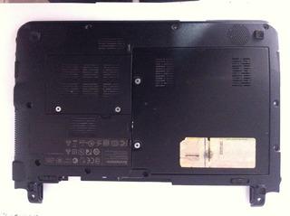 Carcaza Lenovo S10-2