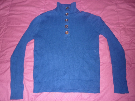 Sweater De Dama Lauren Jeans Co By Ralph Lauren