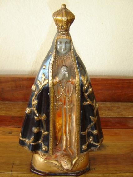 Nossa Senhora Aparecida Antiga