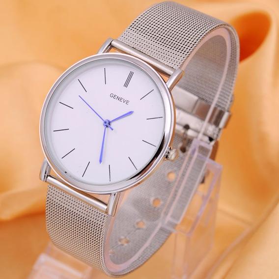 Relógio Para Mulheres Importado Ideal Para Presente Barato