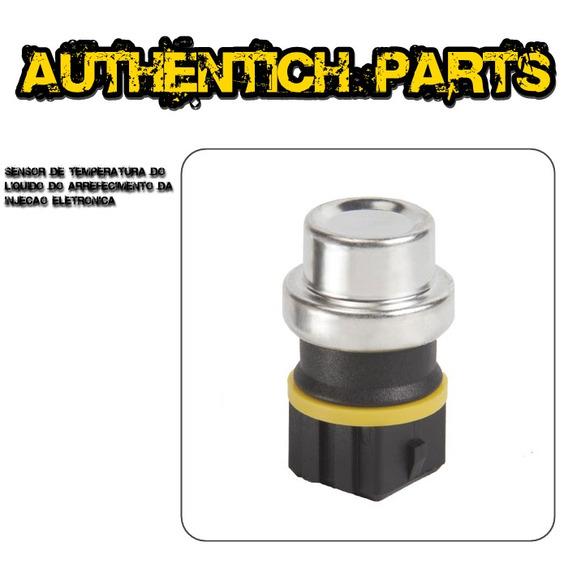 Sensor Do Liquido Da Injeção Gol 1.0 16v Turbo 00 À 03