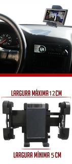 Suporte Celular Mp20 Mp30 Mp60 Mp50 Mp70 Mp100 Smartphone
