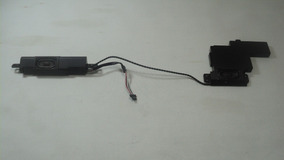 Auto Falante Notebook Lg R480 3vql3sa0000
