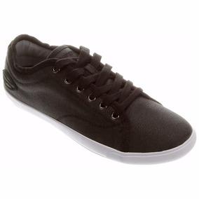 Tênis Sapato Harvard 2 Mormaii 40