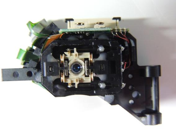 Unidade Optica Hop-1200