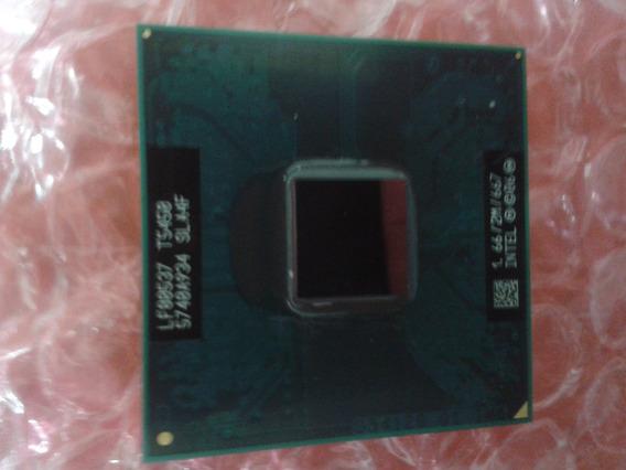 Processador Intel Core 2 Duo T5450 (14)