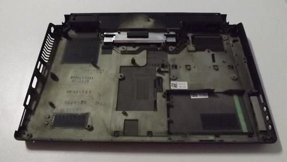 Carcaça Base Inferior Dell P03g Original