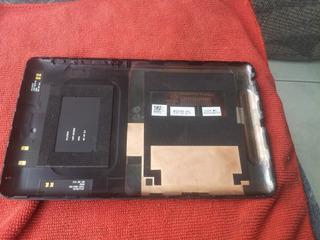 Carcasa Asus Nexus 7