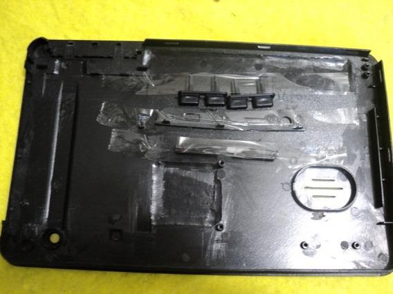 Carcaça Tampa Tablet Foston Fs M72