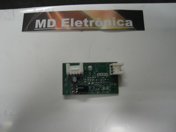 Sensor Do Cr, Remocom, 0091801897 V1.1, Hbtv 32l01- Outros