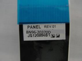 Cabo Lvds Bn96-20370d Samsung