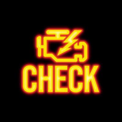 Scanner Autos Stgo Diagnostico Check Engine Todas Las Marcas