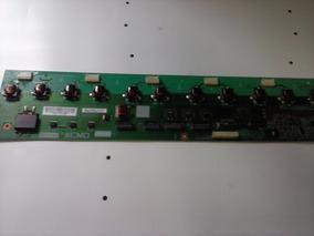 Placa Inverte Modelo L42h1-12a L002b Tv Cce D40-42