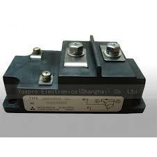 Transistor Qm200ha-2h