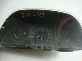 Painel De Instrumento Do Fiat Palio Ferreira Auto Pecas