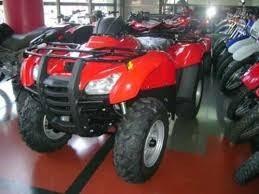 Honda Trx 250 Tm Entrega Inmediata Pocas Unidades Ya!!!
