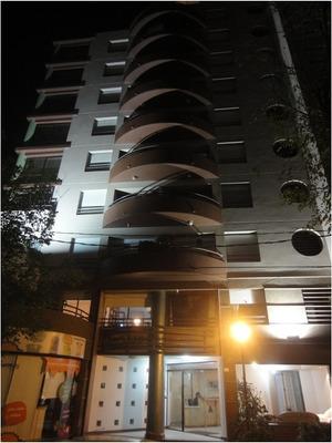 Departamentos Temporarios Para Alquilar En Montevideo