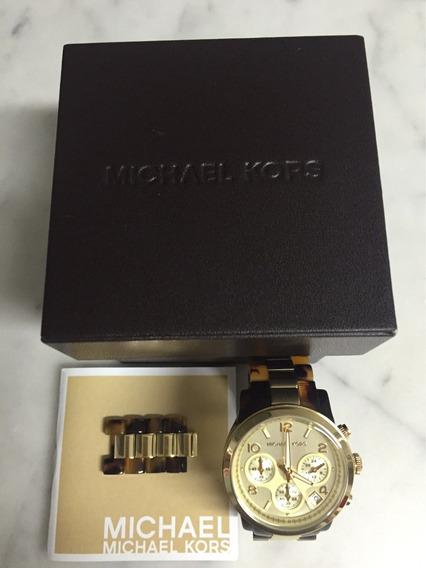 Relógio Michael Kors Original!!