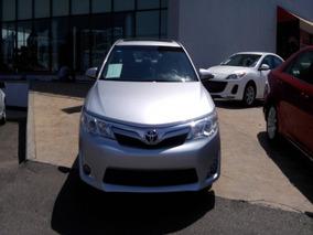 Toyota Camry 2012 4p Se Aut V6 A/a Ee Q/c