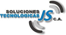 Instalación Y Configuración De Servidores Y Servidoresproxy