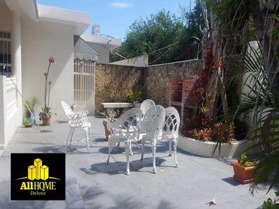 Gran Oferta, Casa 3 Habs En La Independencia En Rd$12.6 Mm