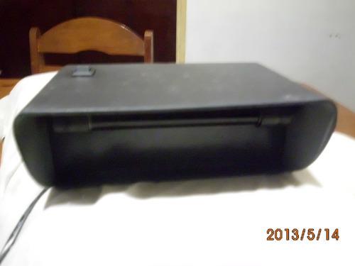 Imagen 1 de 5 de Detector De Billetes