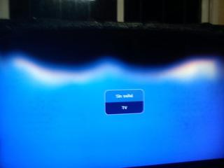 Repuestos Tv Lcd 32 Bgh