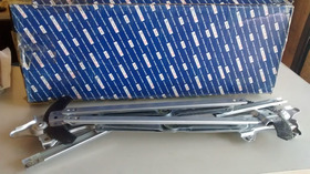Maquina De Vidro Porta Diant Eletrica Ld Hyundai Hr