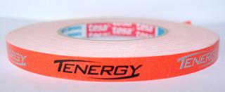 Side Tape Butterfly 12mm Tenergy