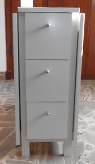 Mesa Plegable Ikea Rectangular Madera - Mesas de Comedor y ...