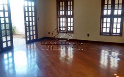 Ref.: Ca14149 Tipo: Casa Residencial Cidade: São José Do Rio Preto - Sp Bairro: Jardim Alto Rio Preto