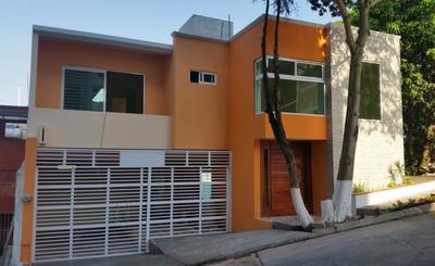 Casa Nueva En Sipeh Animas - Los Colibrís
