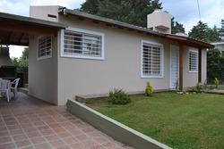 Dueño Alquila Casa A 50 Mts Del Río P/6 Personas Carlos Paz