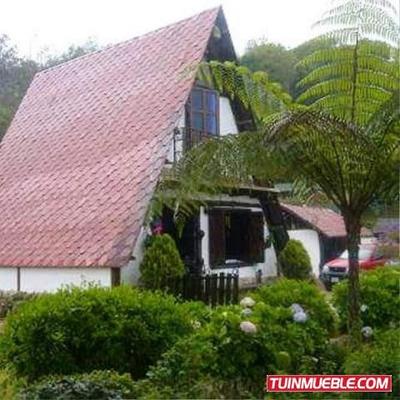 Casas En Venta Cod. 16-14378