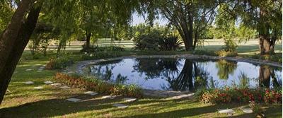 Parcela En Parque Gloriam Sector Pinar Vendo O Permuto