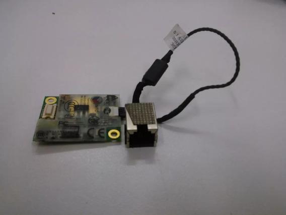 Placa Modem+conector Acer Aspire 3100/5610 Dc301000h00