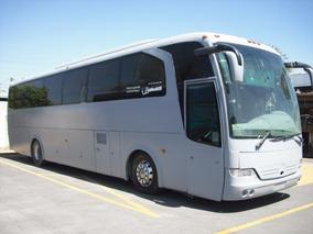 Autobuses Multegos Año 2006 Y 2007 Dos Ejes Dos Baños Buenos