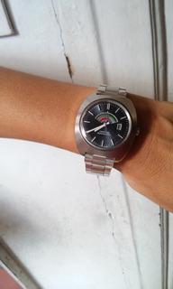 Reloj Certina Biostar