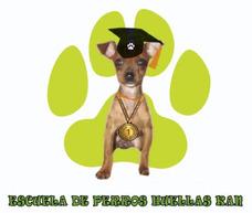 Hospedaje, Pensión Y Entrenamiento Canino Los Teques.