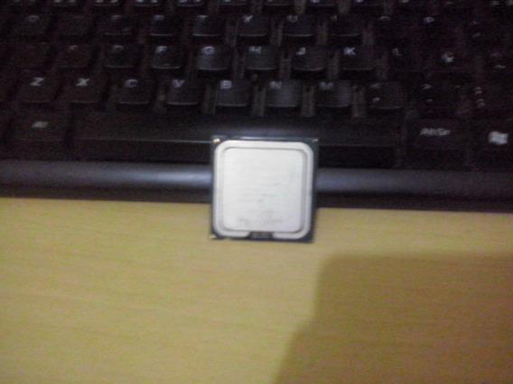 Intel® Pentium® Processor E2180 Dual Core 2.00 Ghz