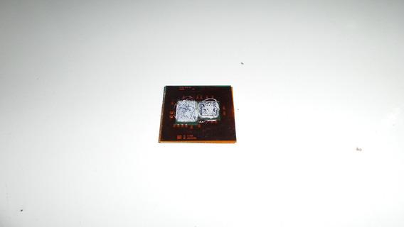Processador Intel Dual Core P6000 1.86/3m/667 - Slbwb