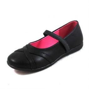 0bf3d4f1 Zapatos Escolar - Ropa, Zapatos y Accesorios en Nueva Esparta en ...