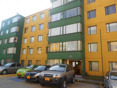 Arriendo Apartaestudio Bogota Engativa en Apartamentos en Arriendo ... 9ced5f18bc1