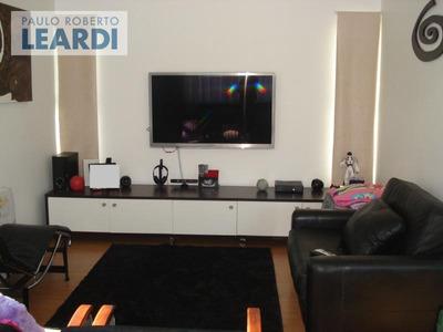 Casa Assobradada Condomínio Hills 3 - Arujá - Ref: 373224
