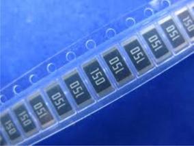 15r 1w 2512 Resistor Smd 10 Unidades