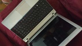 Notebook Samsung Rv 415 Sem Bateria