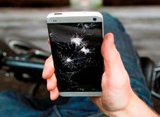 Servicio Tecnico Htc, Samsung, Sony Xperia, Huawei, Iphone